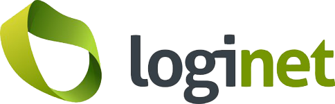 Loginet Solutions